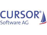 Cursor-Software-AG